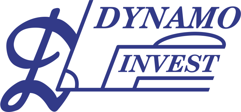 DYNAMOINVEST
