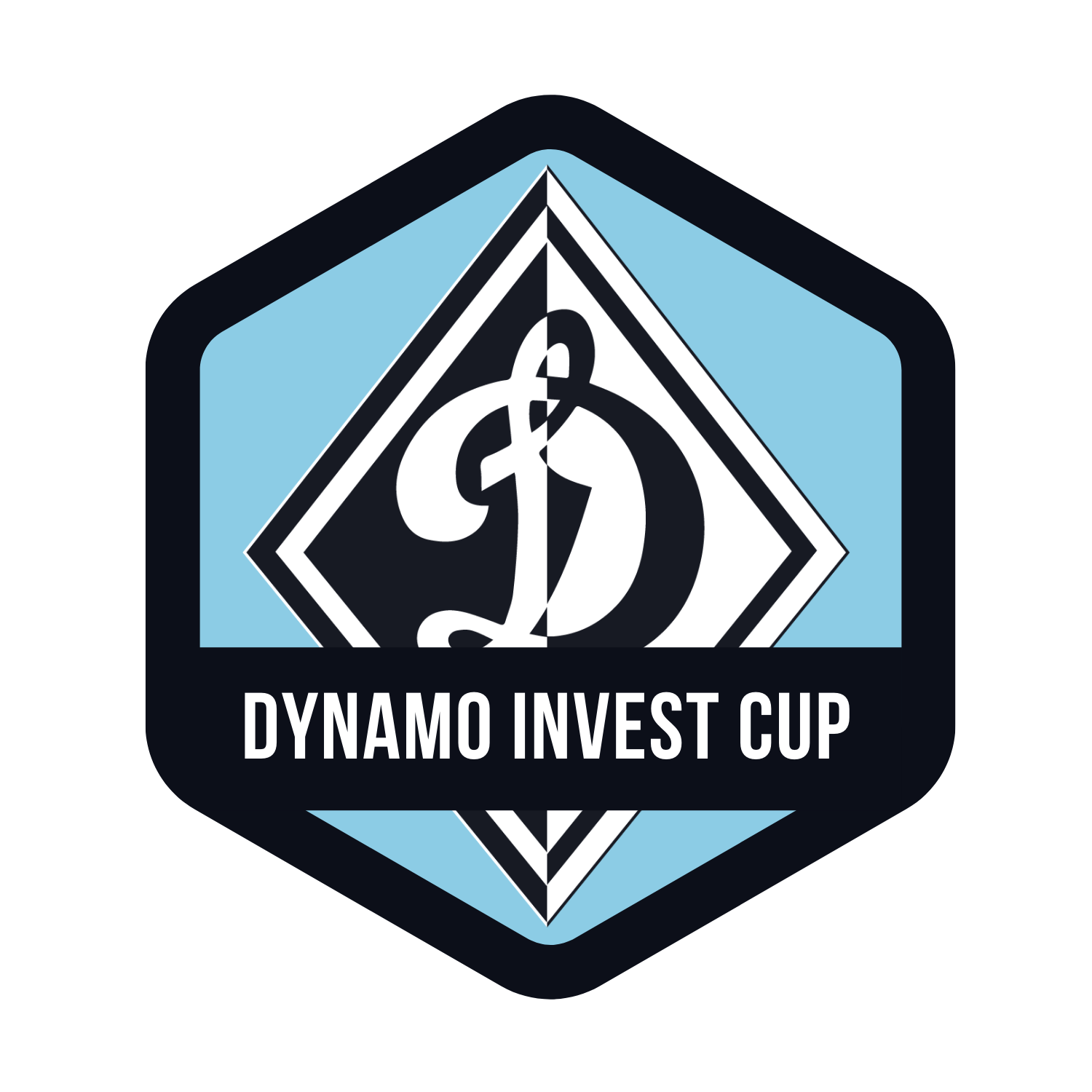 DYNAMO INVEST CUP