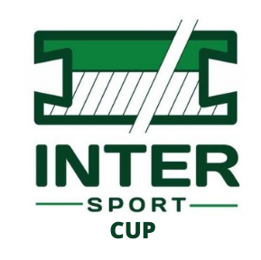 INTERSPORT CUP